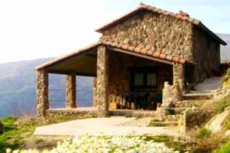 Mi Valle Rural