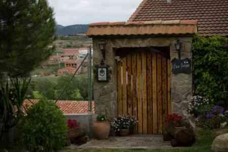 Casa Jarque