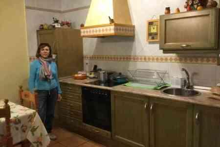Casa Rural Valdelateja