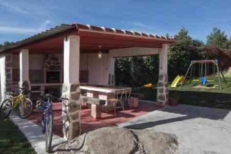 Casa Rural Lentini Y Carlentini - Emilia