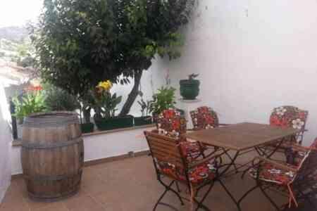 Casa Rural Casa Ignacio